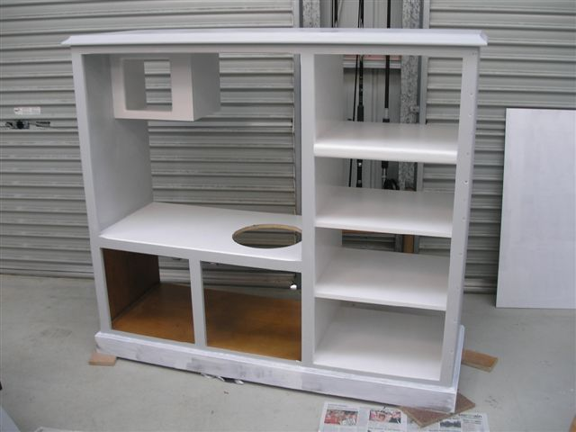 From Bali With Love Diy Play Kitchen Part 1 From Bali With Love