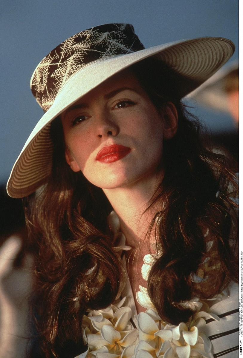 pearl harbour - photo #20