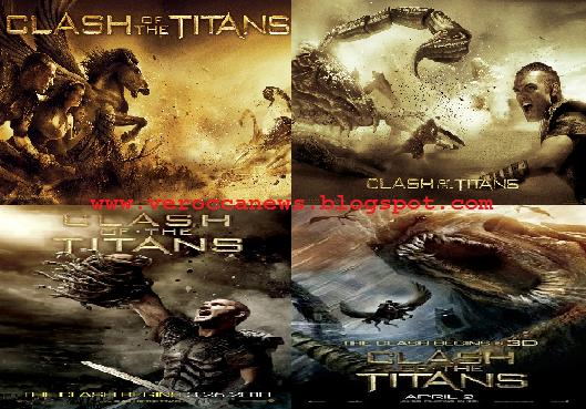 Film Clash Of The Titans Download Gratis Subtitle ...