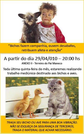 Blog do Pai Maneco