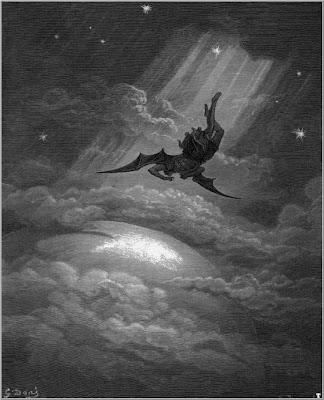 Light bearers of darkness pdf reader