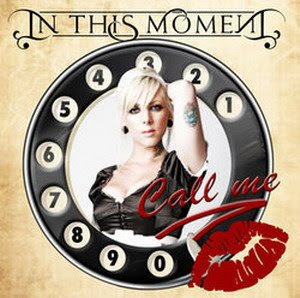 In This Moment - Wikipedia
