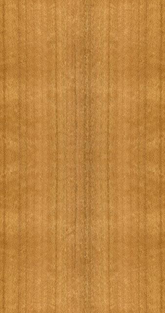 Текстуры дерева для Photoshop,3ds max etc