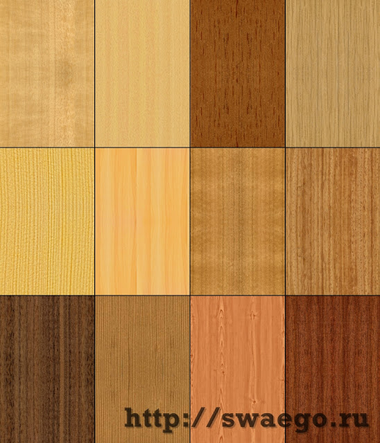 wood.jpg (548?640)