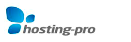 Hosting-PRO