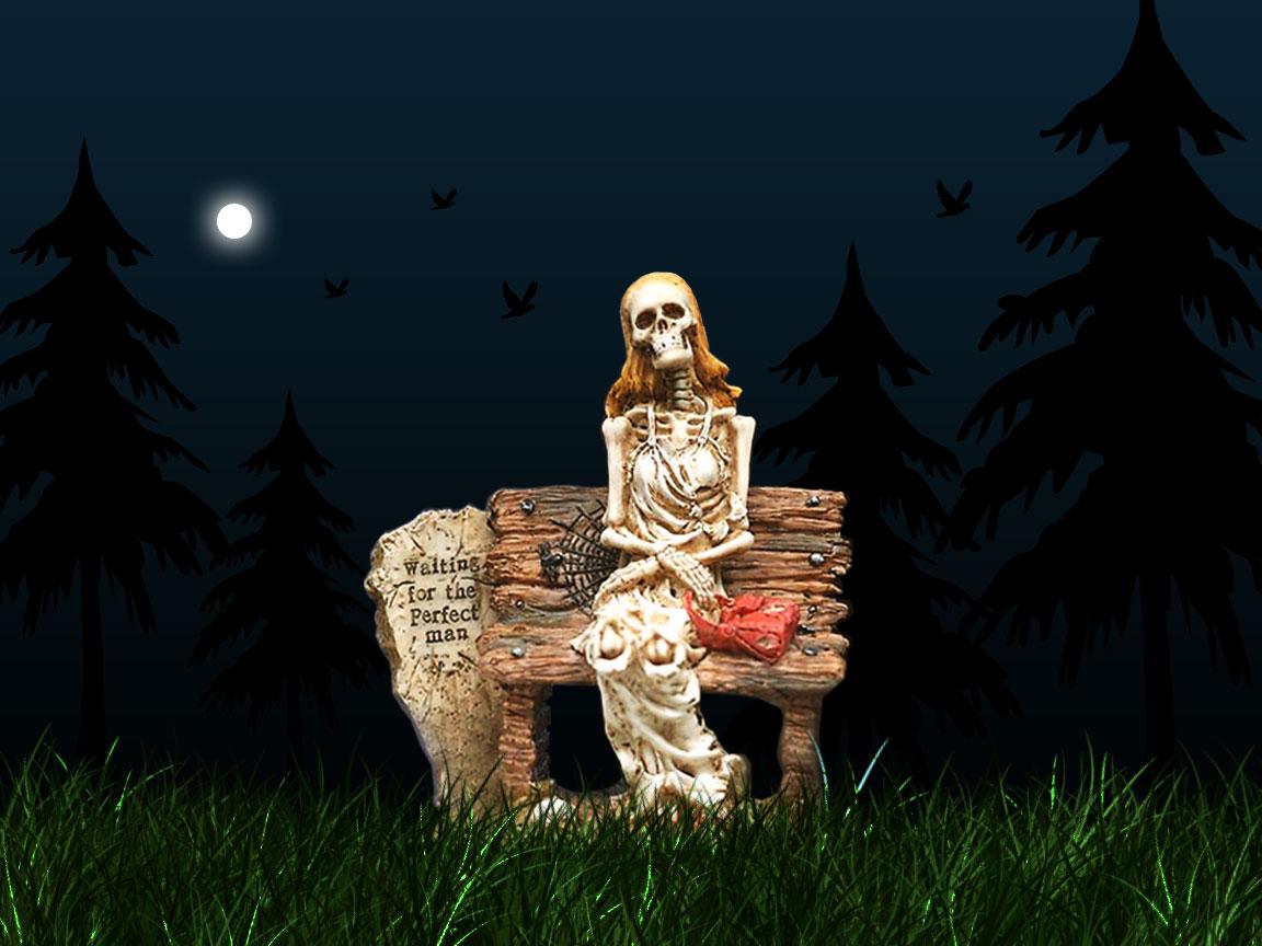 Женщина ждала парня, лучшее фото из мира влагалищ
