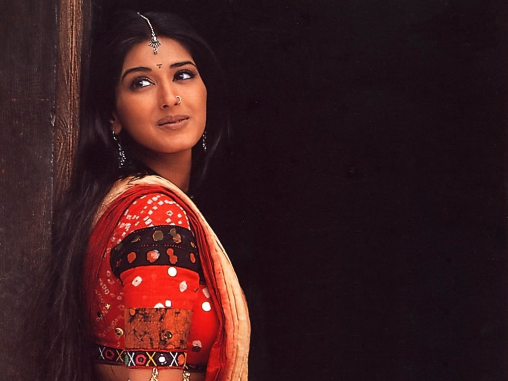 Sonali Bendre Hotsexy Photos Indian Actress Hot Sexy Nude -4109