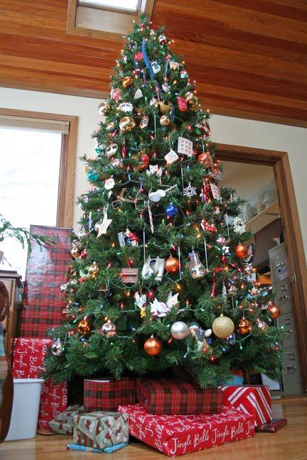 Elton John Christmas Ornament.Madcitymike S Blog 2010