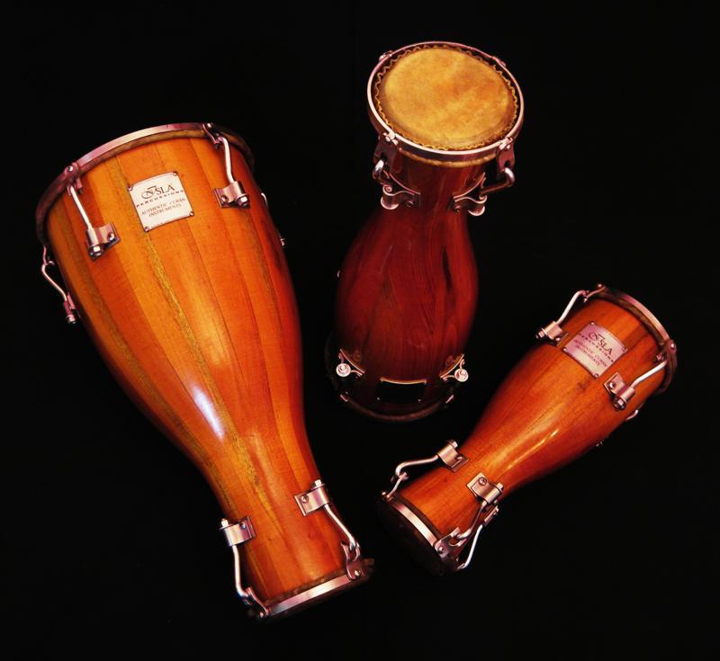 90 Cuban Conga Drums Music Of The Cuban Carnivaledit