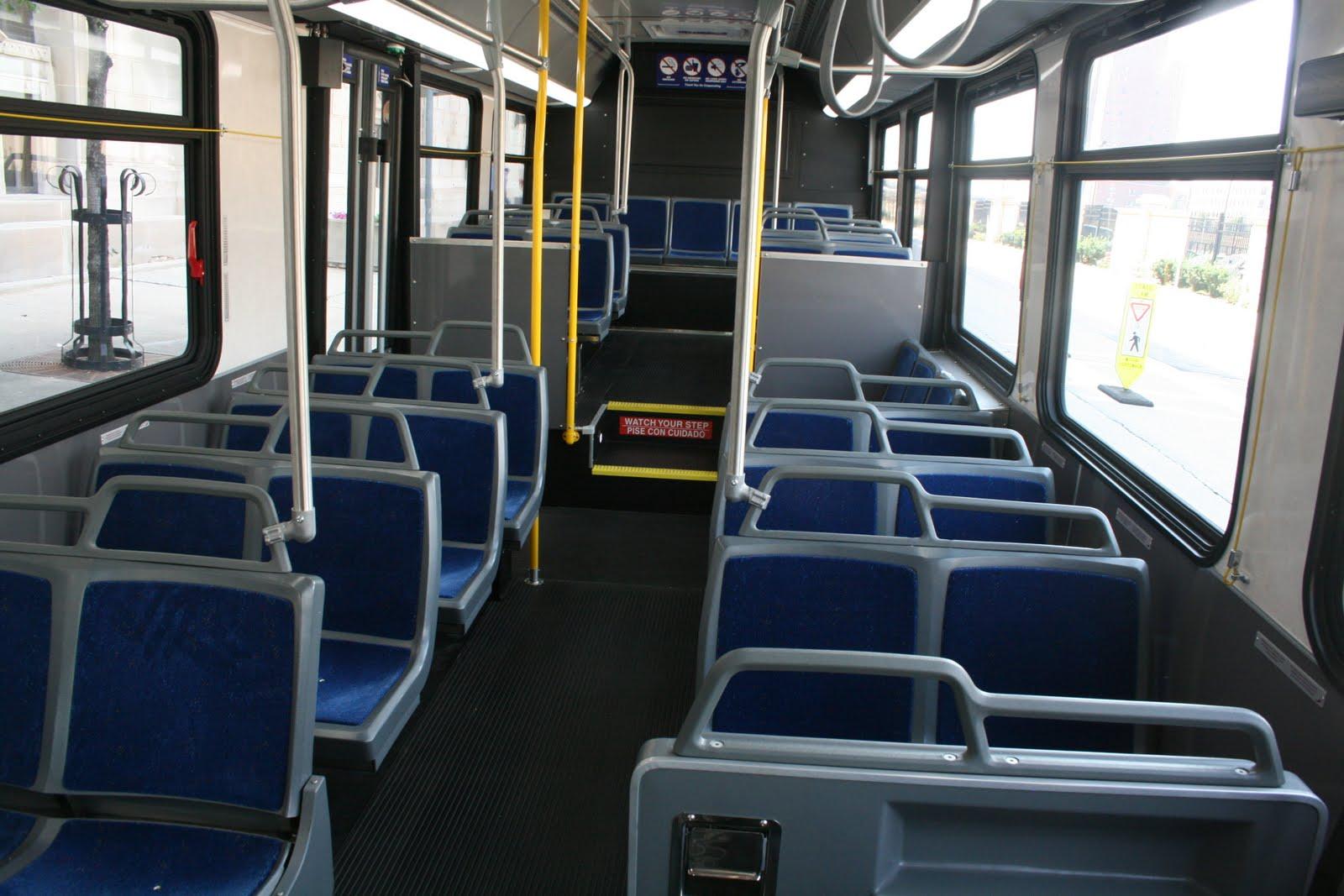 Florida Biodiesel Buses Debut Rts Adds 17 Vehicles