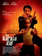 Download Karate Kid
