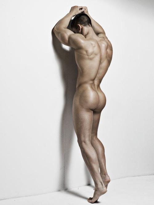 Naked Man Blogspot 11