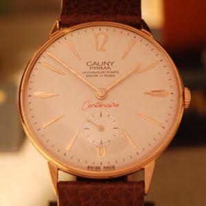 Watch Repair And Restoration Venta Relojes Antiguos