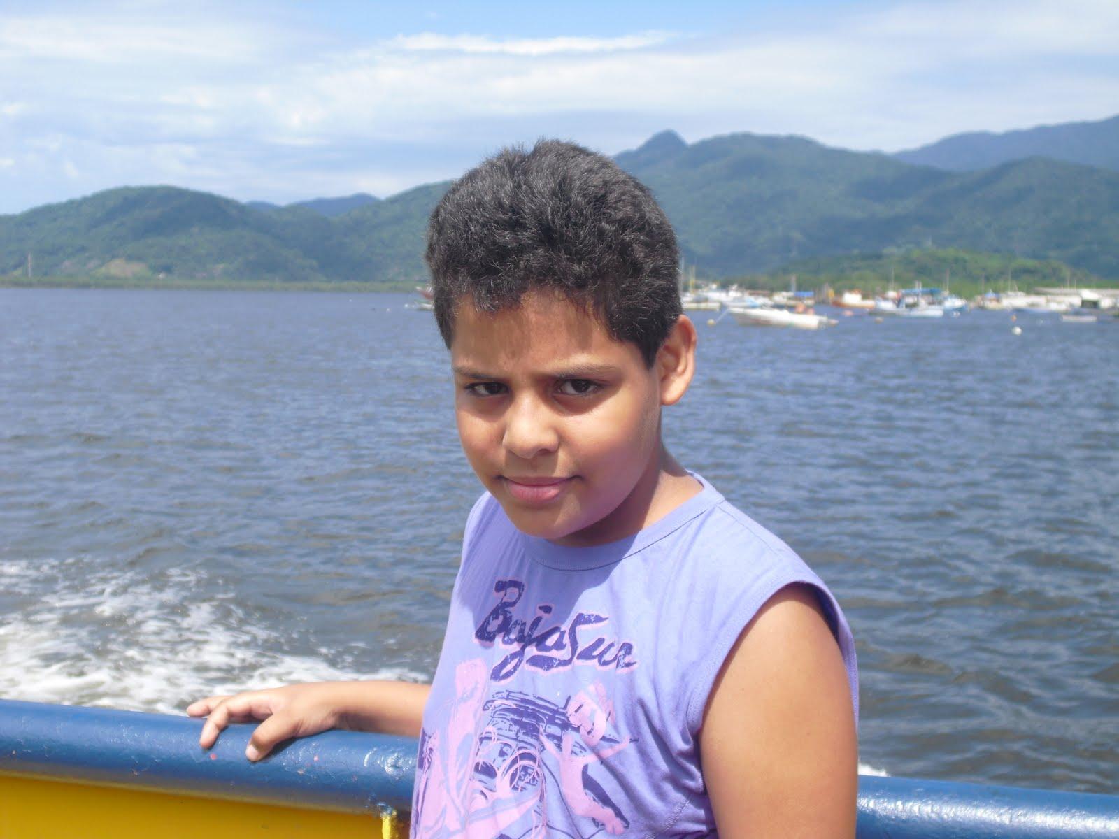 Feliz Aniversario Tia Graca: Blog Da Pastora Railda Marinho De Brito: FELIZ ANIVERSÁRIO NATAN
