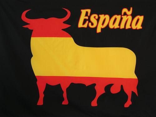 asombroso hembra azotar en Madrid
