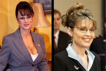 Palin who nailin paylin