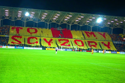 Korona_Kielce_Super_Stadion_2+%28700+x+467%29.jpg