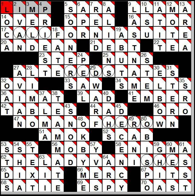 Pleased Crossword Clue  Letters