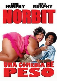 Mega Download Norbit Dublado Dvdrip Rmvb