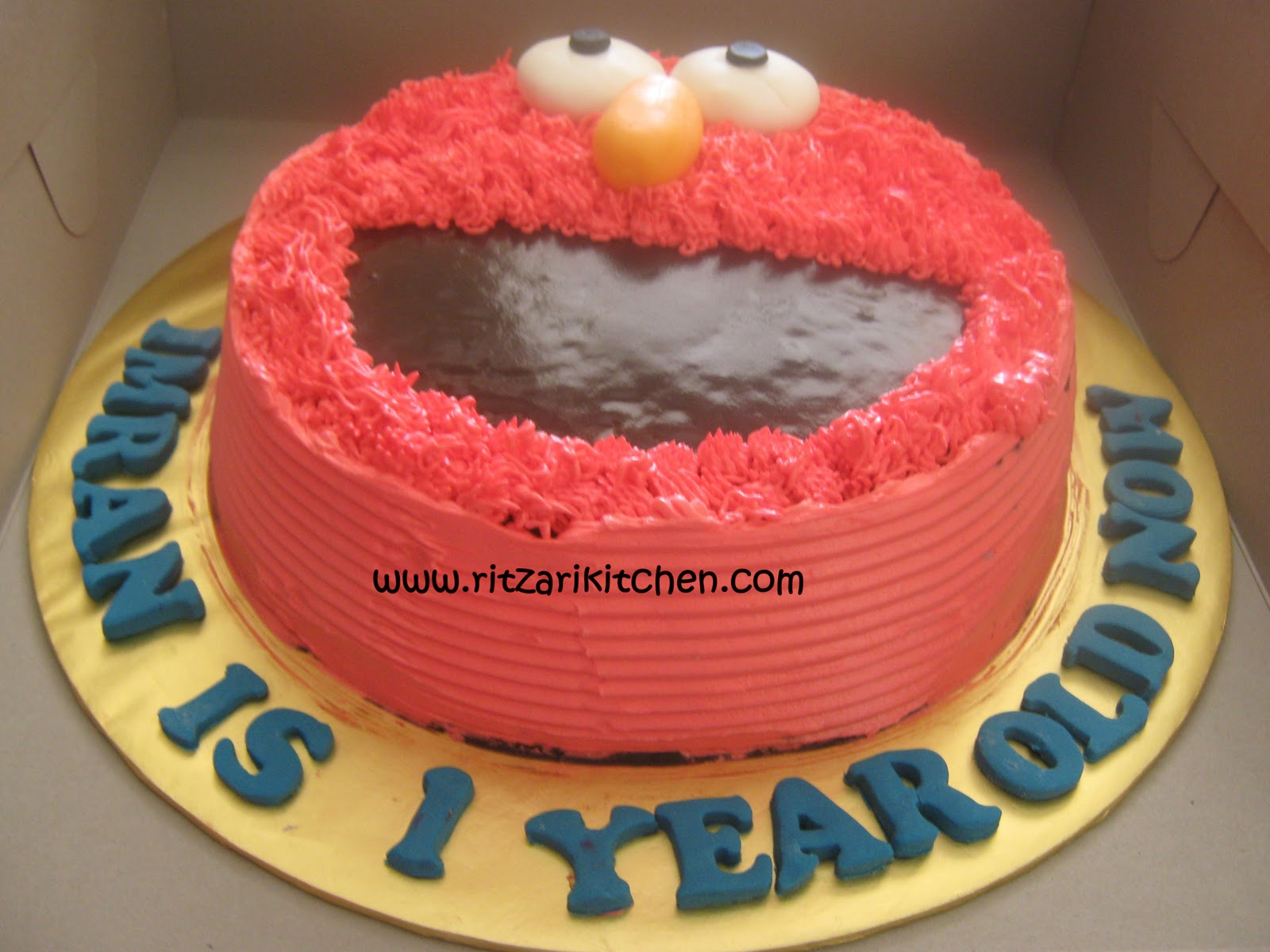 elmo template for cake - pic new posts elmo wallpapers free