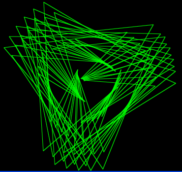 Modeling Math with Python Programming: The Spirograph Program