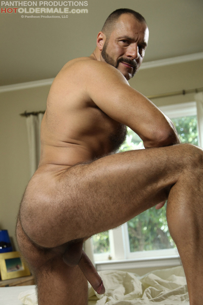 Teen gay uncut chinese jasper stopped in to 4