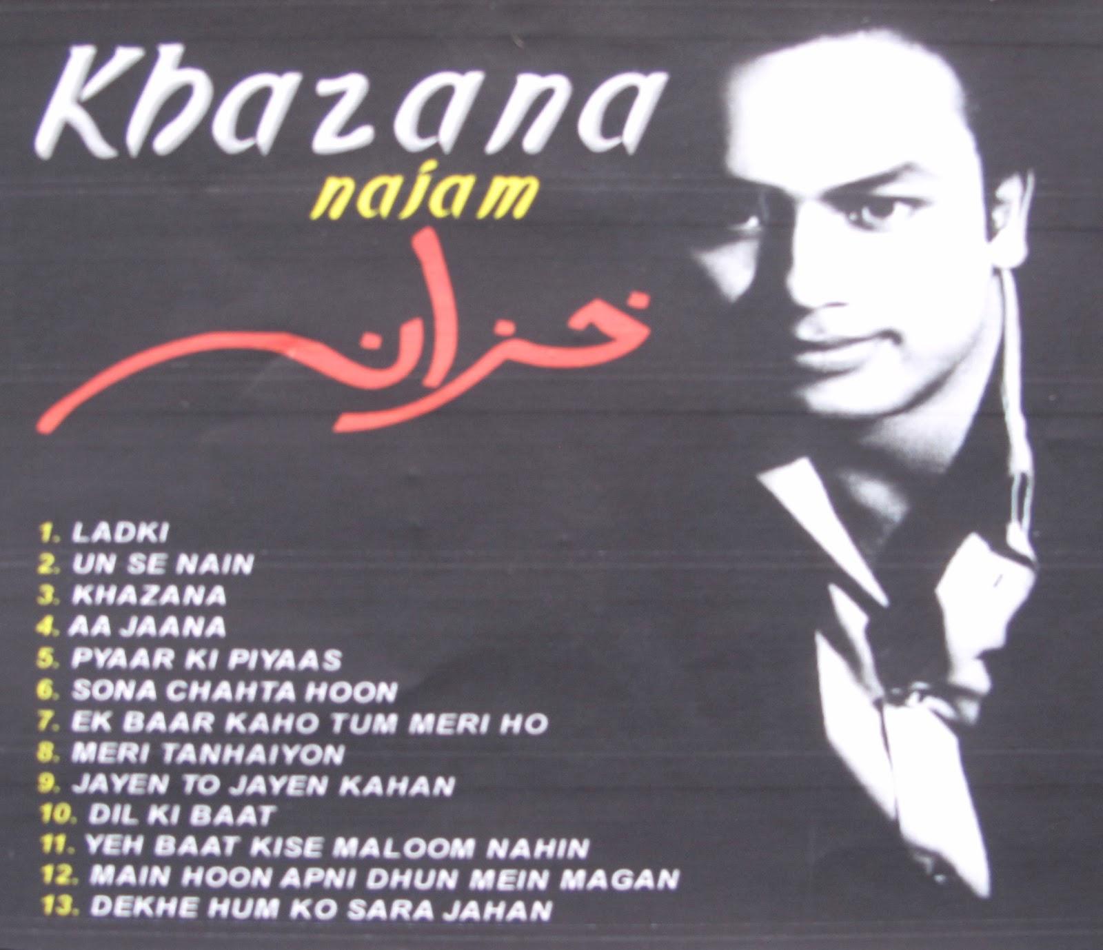 Pyar Ki Piyas (پیارکی پیاس): Urdu Lyrics With English