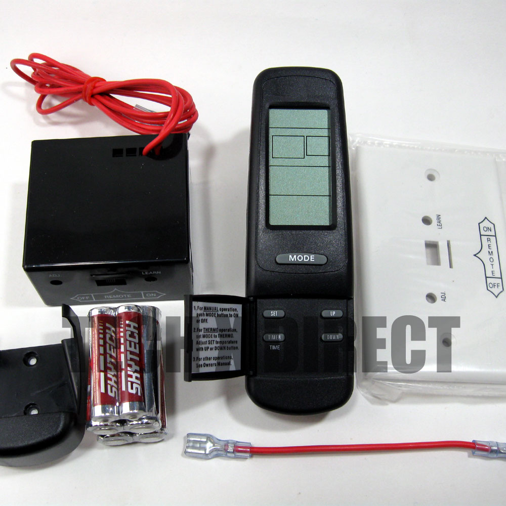 Tech X Direct Product Blog Smart Batt Iii Unboxing Picture