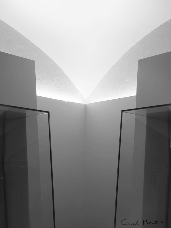 Modernismo XXI