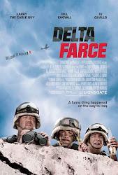 Download Delta Farce – Missão Incompetência Dublado