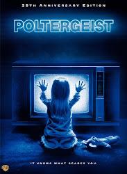 Download Poltergeist : O Fenômeno Dublado Grátis