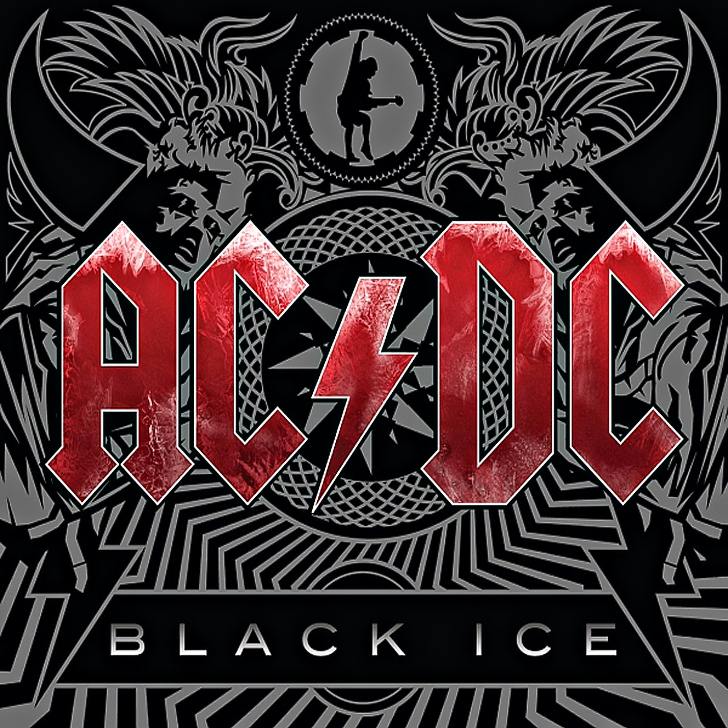Ac dc family jewels dvd full torrent makewizard.