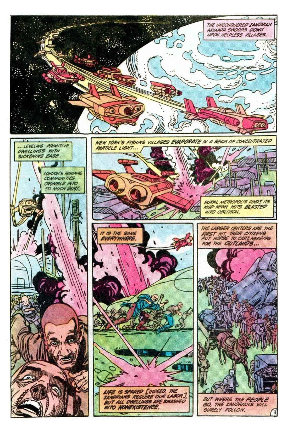 Action Comics (1938) 554 Page 3