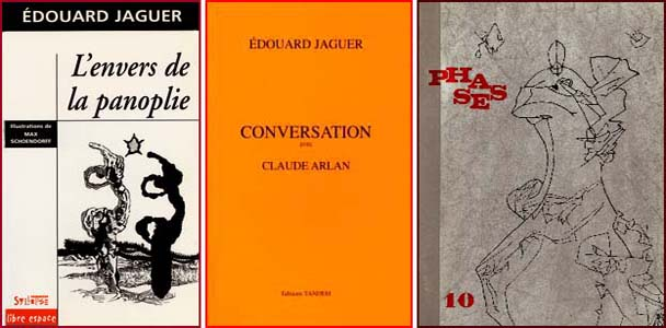 El Jinete Insomne Los Surrealistas 2 Edouard Jaguer