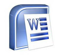 Free Microsoft Word Download Alternative Software