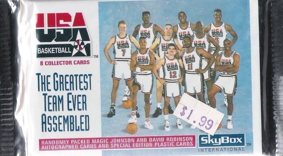 Sports Trading Cards Brilliant 1992 Impel Us Olympicards #109 Checklist Team Usa Olympic Card Sports Mem, Cards & Fan Shop