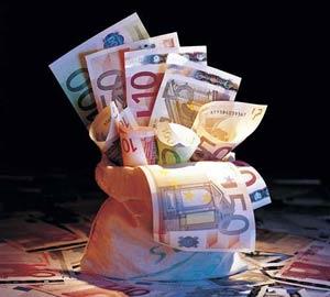 [money-euro-greece.jpg]