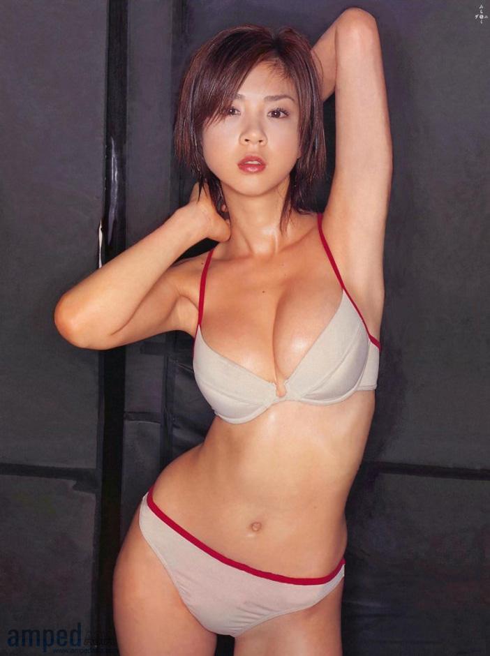 Aki Hoshino Sex 93