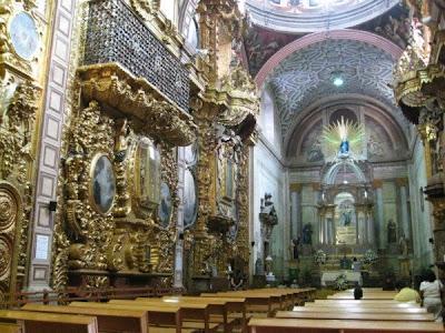 3.4-Church+inside.jpg