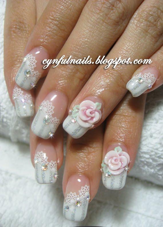 http://2.bp.blogspot.com/__hrUUQgzkXI/TLsZlnw-tPI/AAAAAAAAByA/OPlqVDvfhR4/s1600/99378_gel+bridal+lace+stripes+roses+128-180.jpg