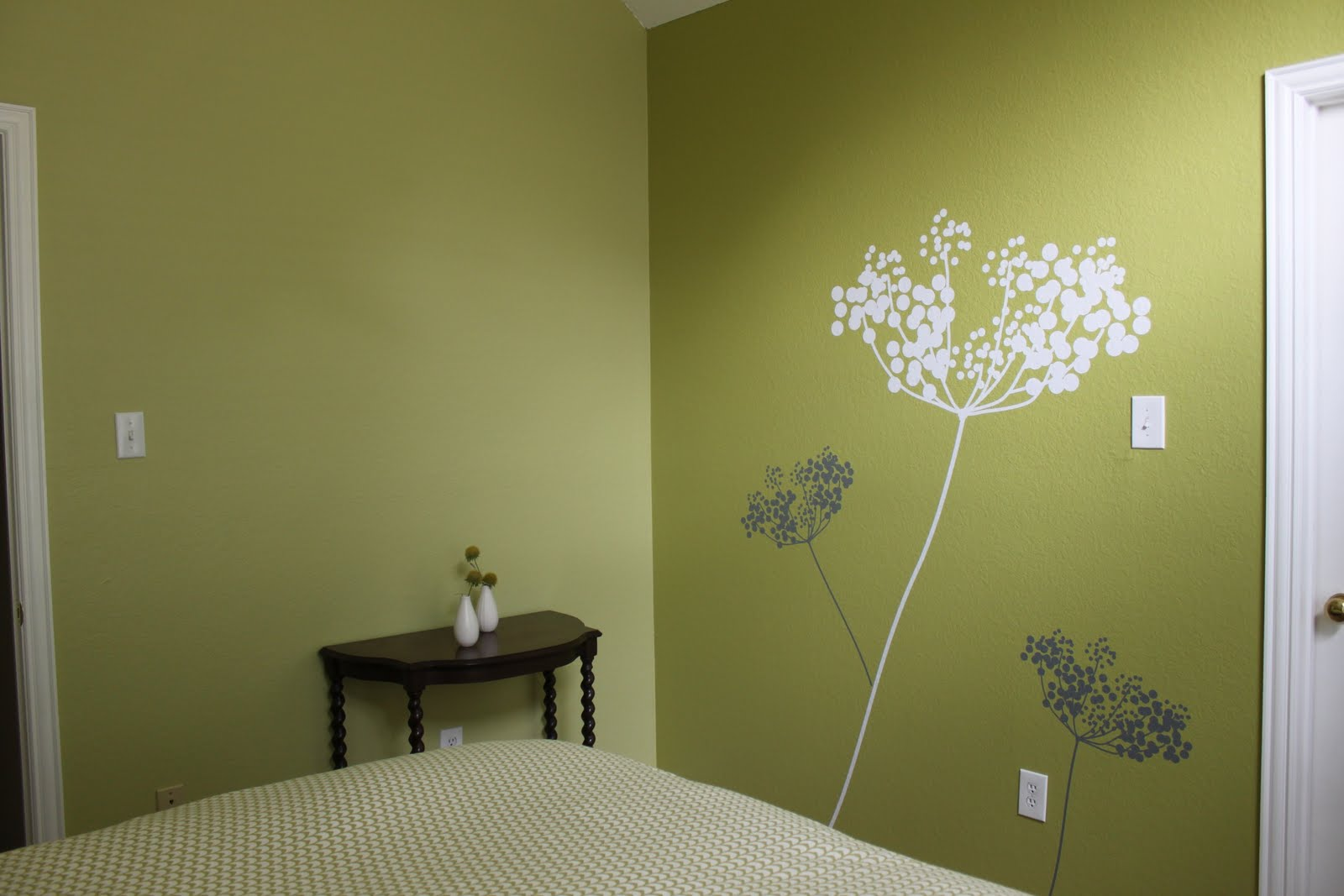Small Waiting Room Ideas | Joy Studio Design Gallery ...