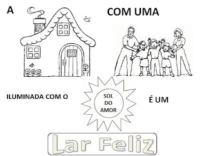 Resultado de imagem para AULA ESPIRITA - FAMILIA- domingo, 2 de setembro de 2012