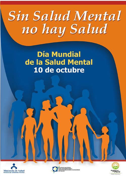 http://2.bp.blogspot.com/__iPBONLe76o/TLxrrRKadYI/AAAAAAAAAWc/EuSerFBL2IY/s1600/salud-mental-afiche-web.jpg