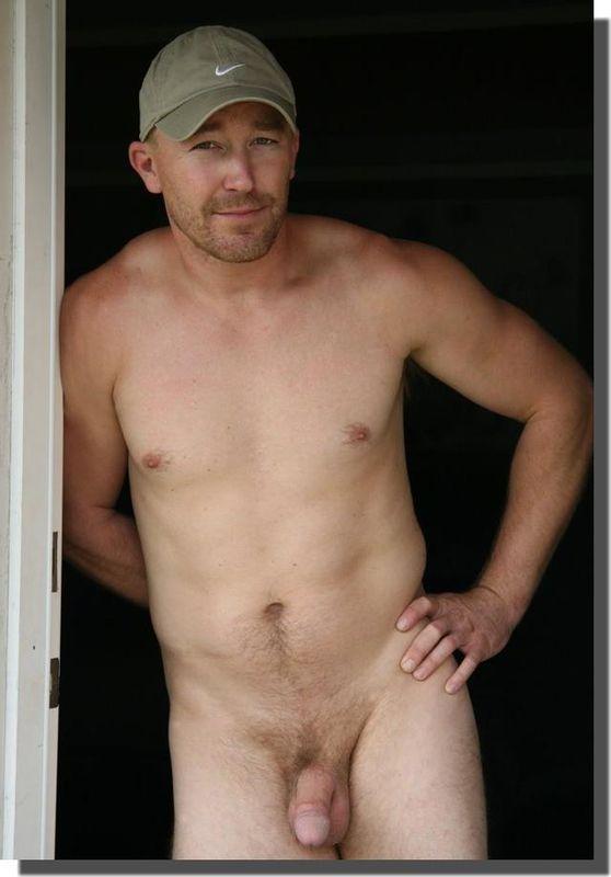 Mature Mens Blog 78
