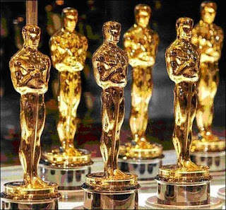 https://i1.wp.com/2.bp.blogspot.com/__kDpv6elfN8/Sk30MXuN9MI/AAAAAAAAAAk/waH_8mVCrBk/s320/Piala+Oscar.jpg