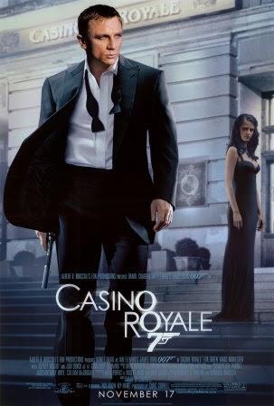 peliculas online gratis casino royale 007