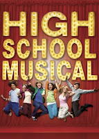 pelicula High School Musical (2006)