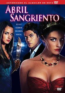 El Dia De Los Inocentes (2008) | 3gp/Mp4/DVDRip Latino HD Mega