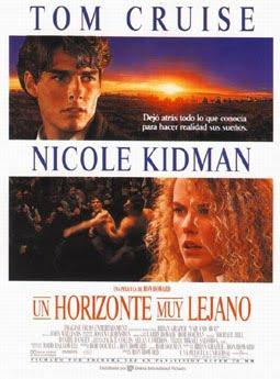 Un Horizonte Lejano (1992) | DVDRip Latino HD Mega