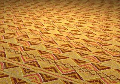 Spiral Blog: What is a Seamless Texture (3D Texture, Tileable Texture)